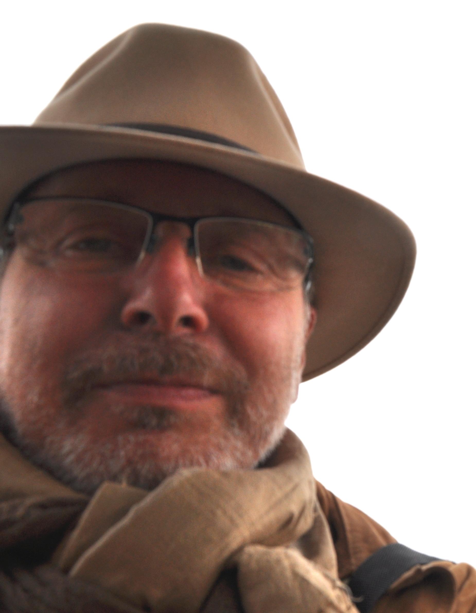 Hans-Jürgen Klitsch