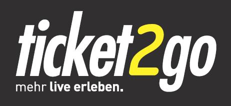 Ticket2Go