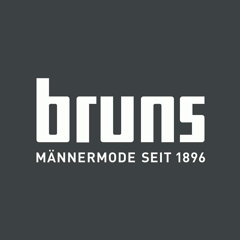 Gefördert durch Bruns Männermode Oldenburg