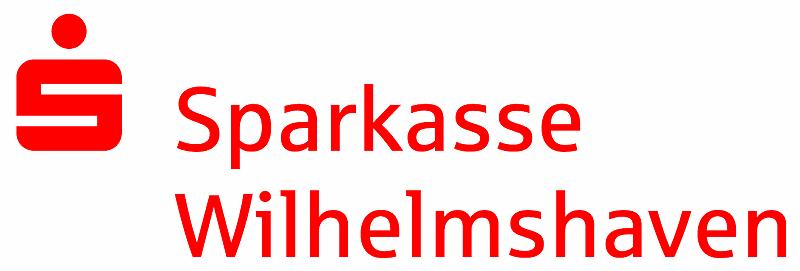 Gefördert durch die Sparkasse Wilhelmshaven